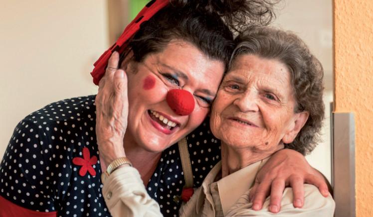 001b - Wohin-wir-gehen - Alten und Pflegeheime - xundlachen