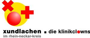xundlachen - Logo - Header
