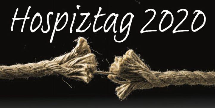 Hospiztag 2020 - Bild: Menschen helfen Menschen e.V. Schömberg